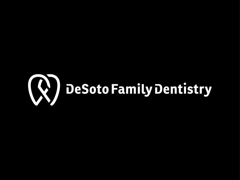 Dfd dentistry