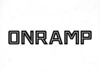 ONRAMP : Inline