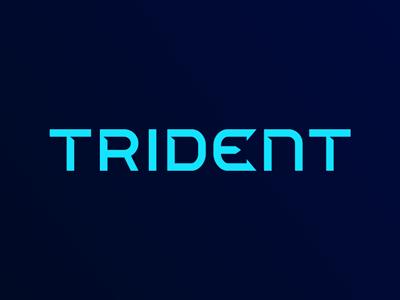 Trident ddd1