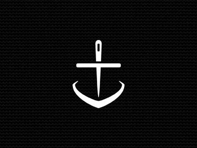 Nautical threads ddd