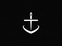 Nautical Threads