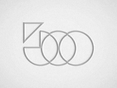 500 ddd