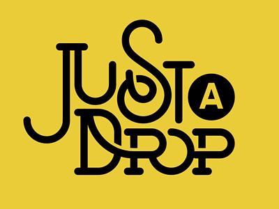 Drop2 ddd