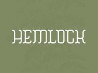 HEMLOCK : Type