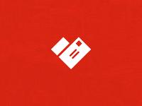 'Heart' Logo Study