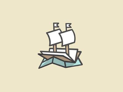 Nautical knowledge v2 update