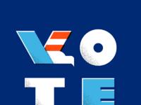 Vote 2018   1x1