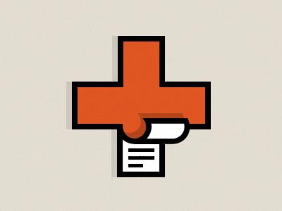 Clinical document v4 update