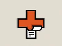 Clinical Document V4