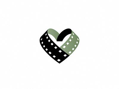 Charitable filmaking v3