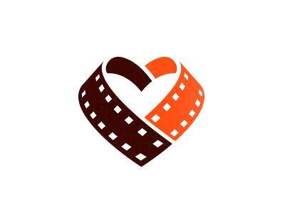 Charitable filmaking 3b
