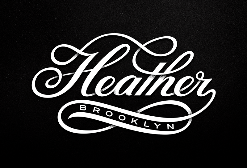 Heather script v2 lg