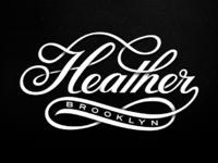 Heather script v2 lg