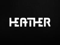Heather sans lg