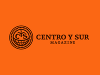 Centro Y Sur