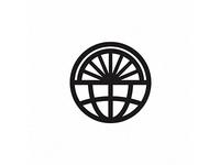 Global cycling