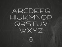 ANCHOR Type