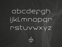ANCHOR Type : Lowercase