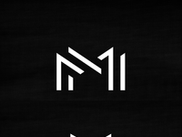 Mm monogram   alt