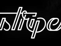 Stripe Script