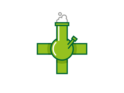Medical Dispensary