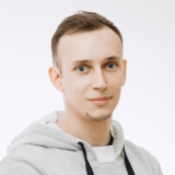 Alex Sautchenkov