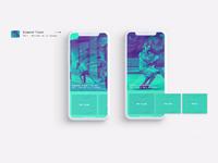 Movloc App- Films