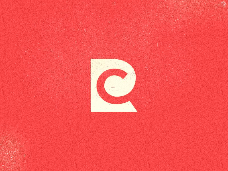 Rc copy