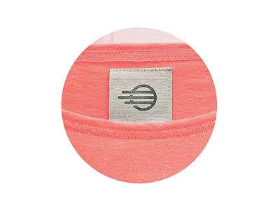 Active Planet! pink icon planet sports active logo design sport sport logo fitness logo iconic logo smart logo