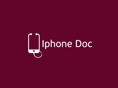 Iphone doc