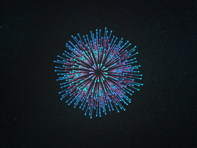 Fireworks fireworks logo icon colorful design logo designer fireworks logo fireworks icon sparkler burst colourful icon colourful logo
