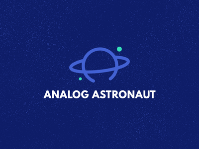 A + Planet space logo space icon saturn icon saturn logo astronaut clever logo unique logo a space smart logo logo planet