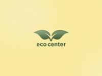 Eco Center