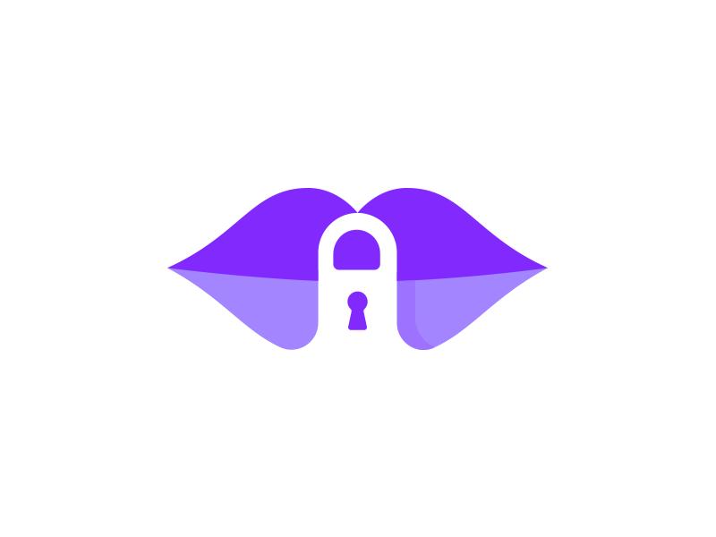 Secret app logo