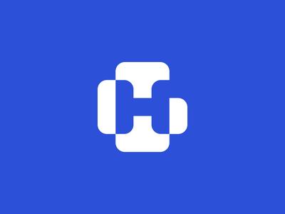 G + H Logo Grid v2