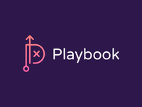 Playook logo