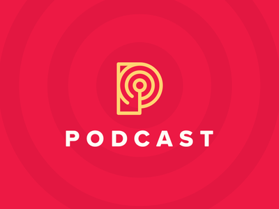 Podcast Logo Designs Themes Templates And Downloadable Graphic Elements On Dribbble 200+ vectors, stock photos & psd files. podcast logo designs themes templates