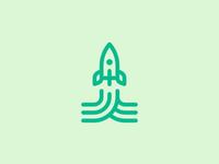 Agro Rocket