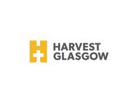 Harvest Glasgow