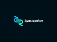 Synchroniser