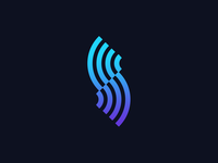 Sound Logo Icon
