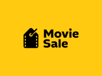 MovieSale