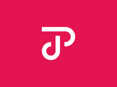 T + J + P