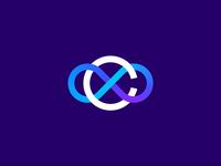 C + Infinity