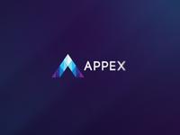 Appex 2