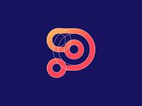 Path Logo Grid