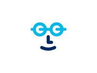 GymGeek Icon