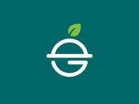 Ecofood Logo