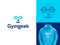 Gymgeek Identity Project