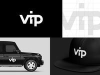 Vip1 Identity Project